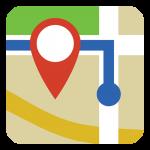 Мы на Google.Maps